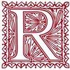 RChocolateLondon - R Chocolate Blog