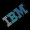 IBM Government Industry Blog