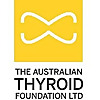 Australian Thyroid Foundation News