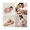 CG Photography | Los Angeles Newborn Photographer Blog