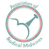 Association of Radical Midwives | Because Midwifery Matters