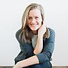 Abigail Joyce Photography