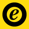 Trusted Shops   E-Commerce Blog