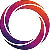 Archangel Investors Ltd