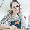 Kirsten Manzi Jewellery Blog
