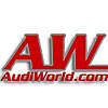 AudiWorld