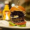 Hello Burger News   Handmade burgers, cocktails & desserts