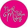 North Shore Mums | For mums, by mums