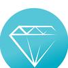 Diamond Cleaning Calgary Blog