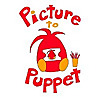 Picture to puppet Blog | Custom puppets made to order