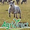 Agri Direct