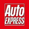 Auto Express » Mercedes