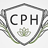College of Practical Homeopath