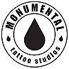 Monumental Ink Blog