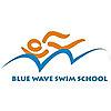 Blue Wave Swim Blog
