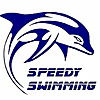 Speedy Swimming