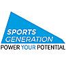 Sports Generation Blog
