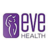 Eve Health