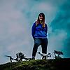 The Drone Lass