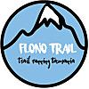 FloNo Trail