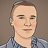 Evgeny Zborovsky | Xamarin Enthusiast Blog
