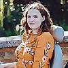 Shona Louise   A British Disability, Lifestyle and Beauty Blog