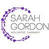 Sarah Gordon Holistic Therapy