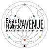 Beauty Holistic Avenue