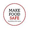 Make Food Safe