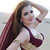 Ishtar Dance