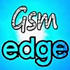 Gsmedge Android