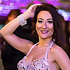 London Turkish Belly Dancer, Belly Dance Classes - Blog
