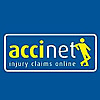 Accinet Solicitors | Personal Injury Blog