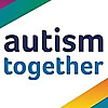 Autism Together News