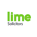Lime Personal Injury & Clinical Negligence Solicitors