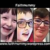 Faith Mummy