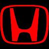 Reddit » Honda