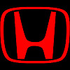 Reddit | Honda