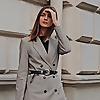 Fashion Agony | Ukraine Fashion Blogger