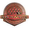 Narconon UK | Effective path for Rehabilitation