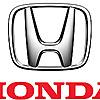 Auto Honda Rumors