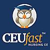 CEUfast.com Blog