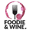 Foodie and Wine | Kitchen, Grilling, Baking & Cooking Tips