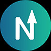 Fintech North