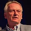 Chris Skinner's blog
