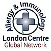 London Allergy and Immunology Centre | Allergy Blog
