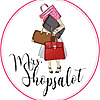 Mrs.Shopsalot