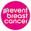 Prevent Breast Cancer Charity UK