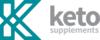 Keto Supplements Blog
