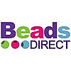 Beads Direct Blog